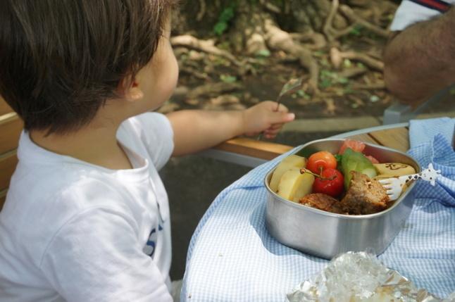 動物園へいこう 2歳児のお弁当_d0348118_11380191.jpeg
