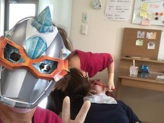マスク着用と同じくらい、自分たちができることを前向きに_b0191221_21494020.jpg