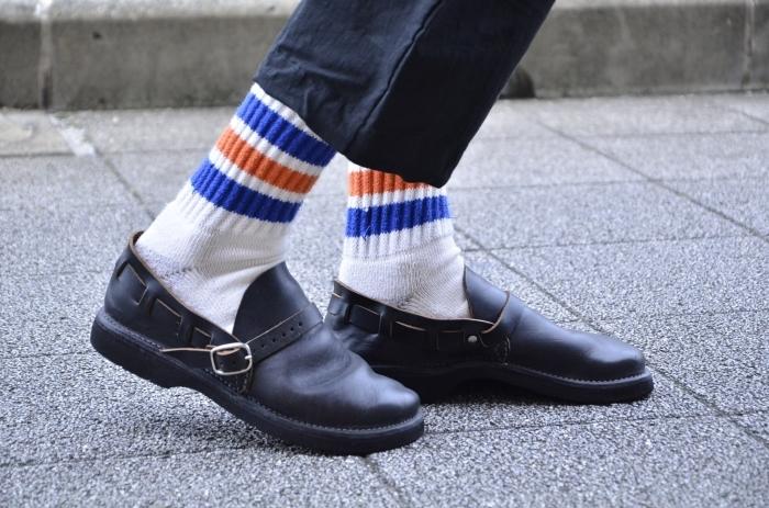 "\""Jackman\""<<Big Hip Trousers>>Style~KODAI~_c0167336_16494501.jpg"