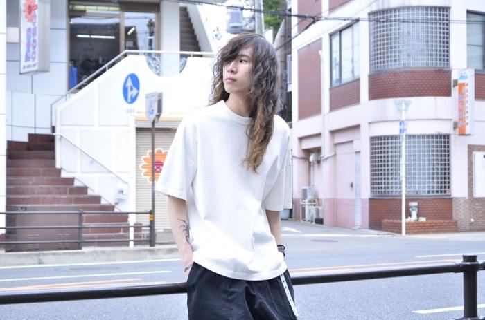 "\""Jackman\""<<Big Hip Trousers>>Style~KODAI~_c0167336_16495782.jpg"