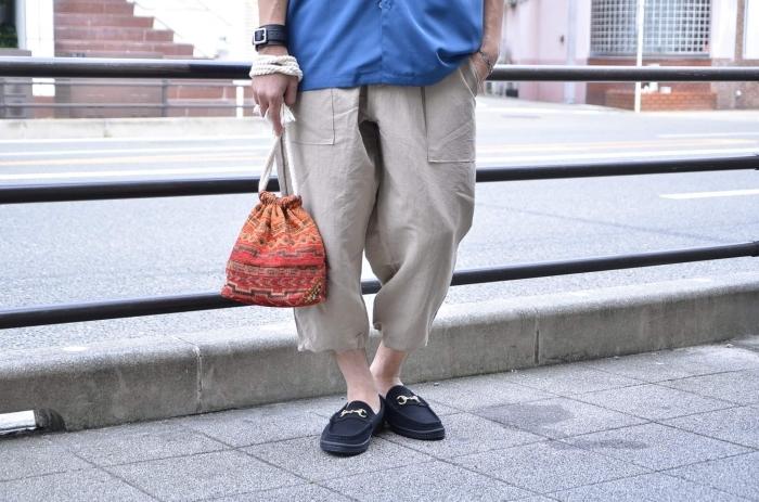 "\""Jackman\""<<Big Hip Trousers>>Style~TKB~_c0167336_17061825.jpg"