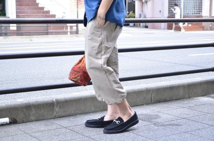 "\""Jackman\""<<Big Hip Trousers>>Style~TKB~_c0167336_17062814.jpg"