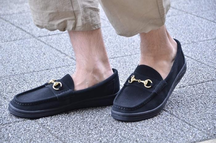 "\""Jackman\""<<Big Hip Trousers>>Style~TKB~_c0167336_17063997.jpg"
