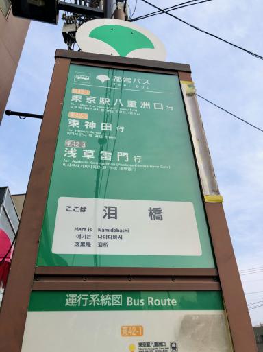 のんびり、なにを狙うでもなく、古き良き東京下町の風景を残す街を散歩する。_d0057843_18583018.jpeg