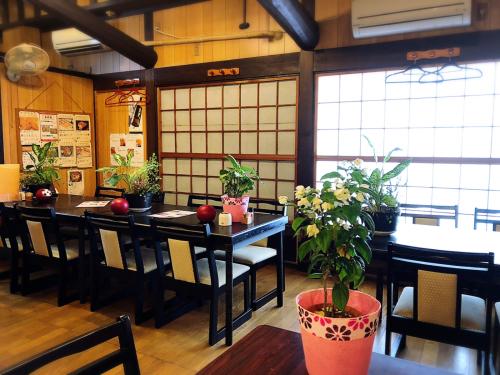 徳兵衛 平田新町店_e0292546_20302336.jpg