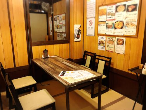 徳兵衛 平田新町店_e0292546_20302415.jpg
