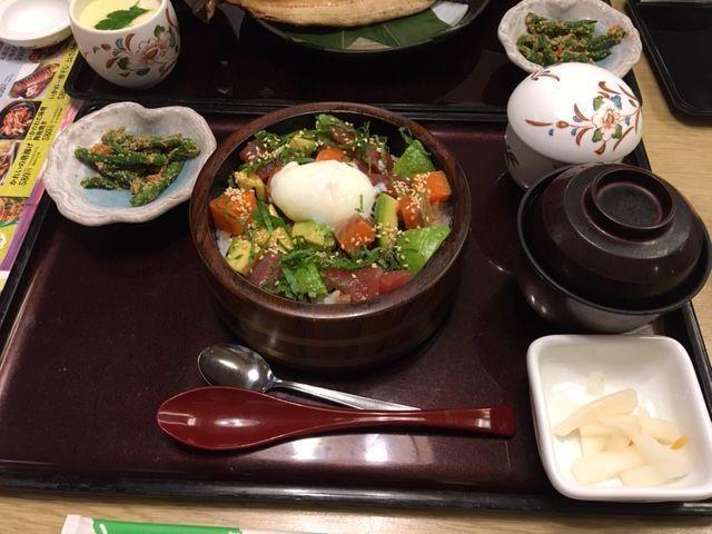 やはり和食は良いですね_c0000956_22315479.jpeg