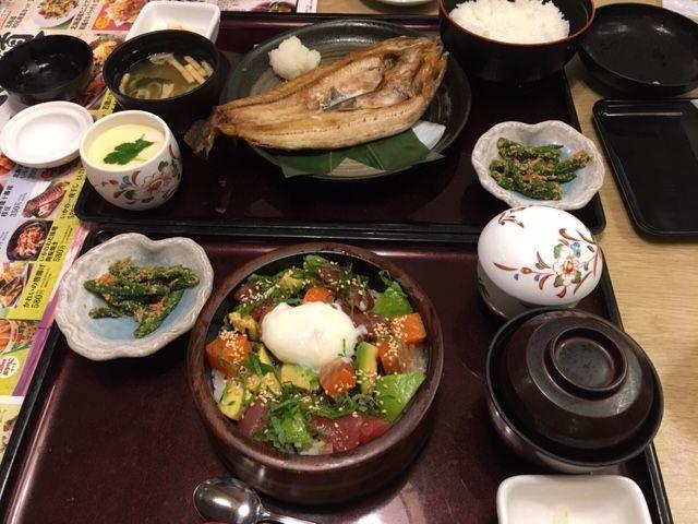 やはり和食は良いですね_c0000956_22330028.jpeg