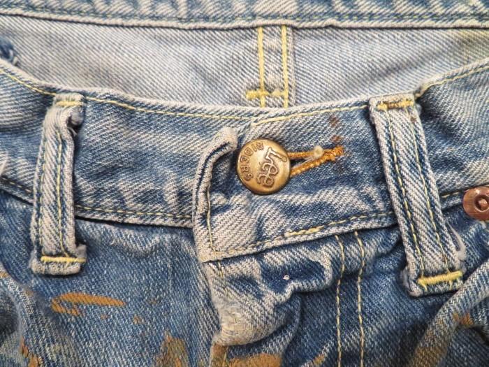 FLEA MARKET@DELIGHT CLOTHING&SUPPLY 9/19(SAT).20(SUN).21(MON).22(TUE)_e0187362_11350113.jpg