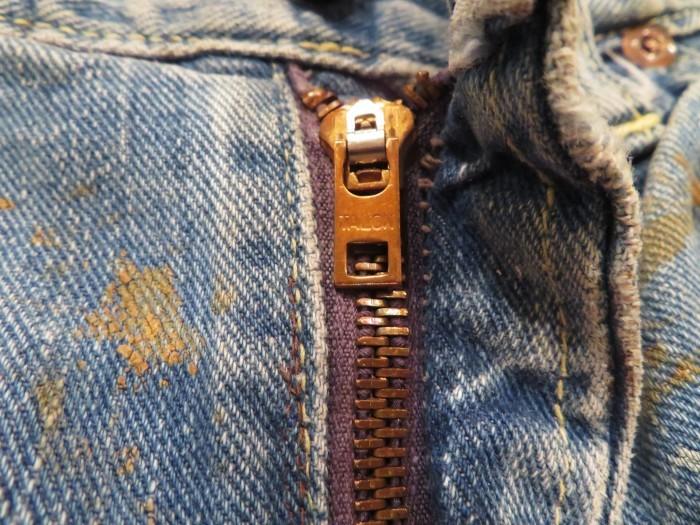 FLEA MARKET@DELIGHT CLOTHING&SUPPLY 9/19(SAT).20(SUN).21(MON).22(TUE)_e0187362_11352050.jpg