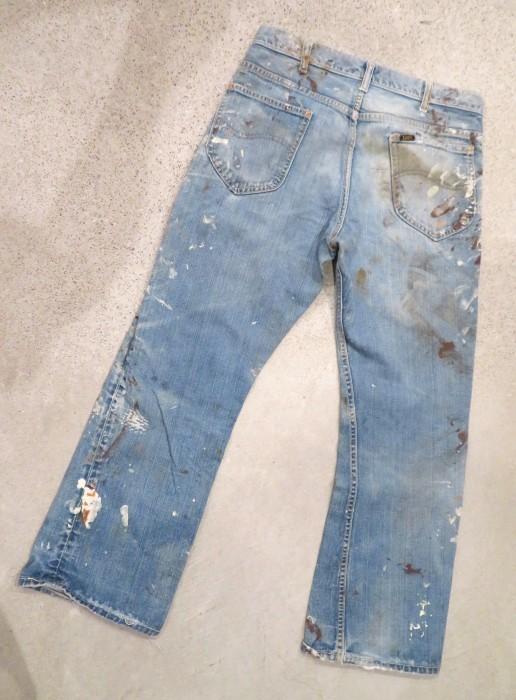 FLEA MARKET@DELIGHT CLOTHING&SUPPLY 9/19(SAT).20(SUN).21(MON).22(TUE)_e0187362_11410673.jpg
