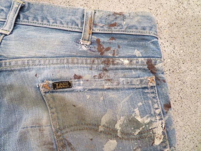 FLEA MARKET@DELIGHT CLOTHING&SUPPLY 9/19(SAT).20(SUN).21(MON).22(TUE)_e0187362_11415290.jpg