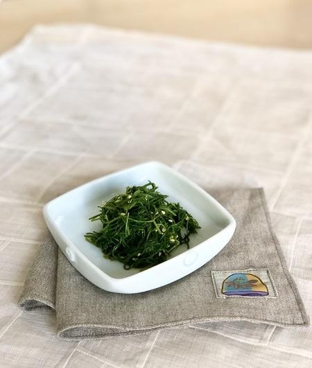 お家で韓国料理 動画レッスンVOL.2のご案内_b0060363_09373226.jpeg