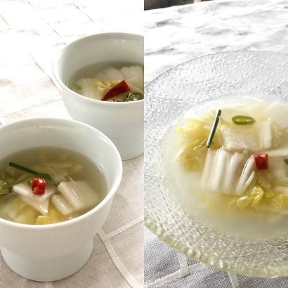 お家で韓国料理 動画レッスンVOL.2のご案内_b0060363_10083046.jpeg