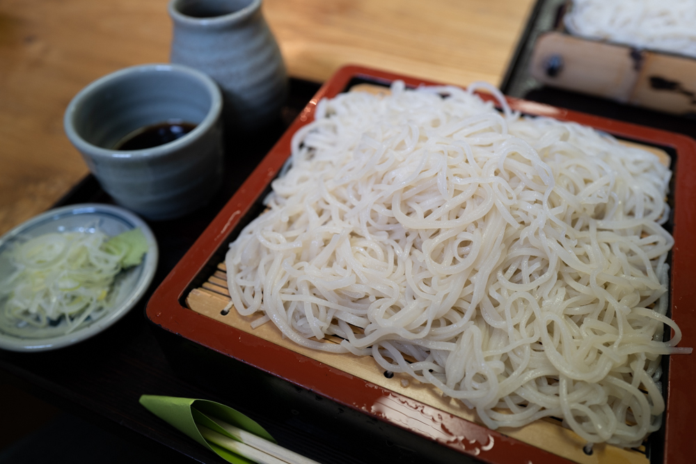 蕎麦と甘味_e0213363_22444365.jpg