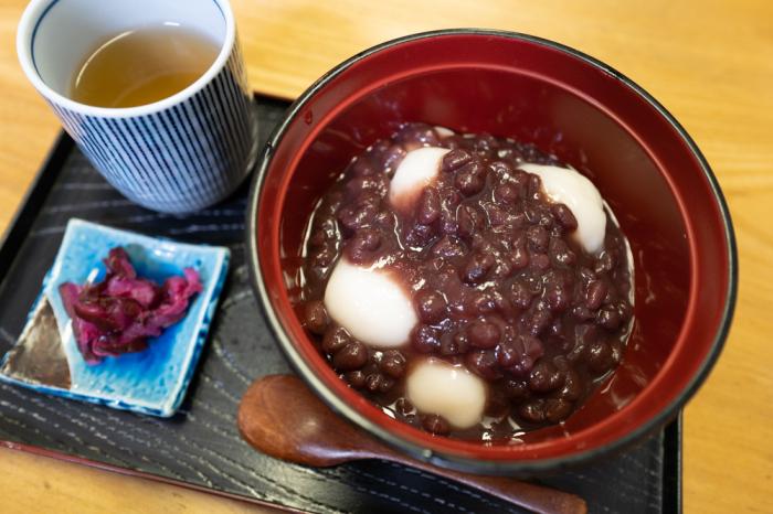 蕎麦と甘味_e0213363_22445717.jpg