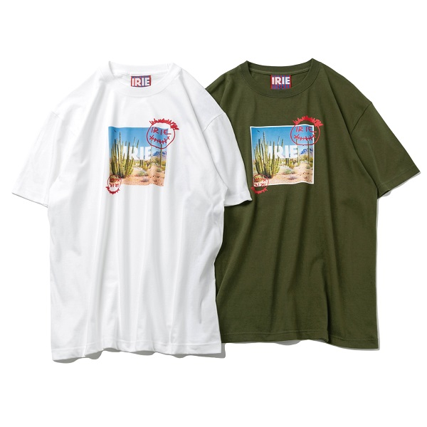 IRIE by irielife NEW ARRIVAL_d0175064_22101138.jpg