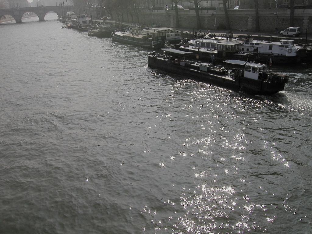 memories vol.1 - Paris & Bruxelles -_d0349265_13492647.jpg