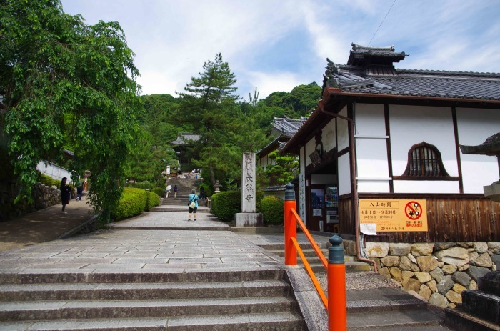 長谷寺へ_e0139376_09170596.jpg