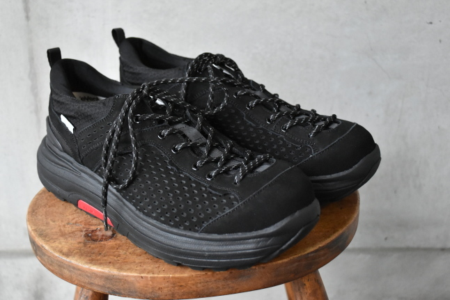 SUVSOLE  Military TRAINING SHOES★_d0152280_14511554.jpg