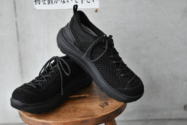 SUVSOLE  Military TRAINING SHOES★_d0152280_14513637.jpg