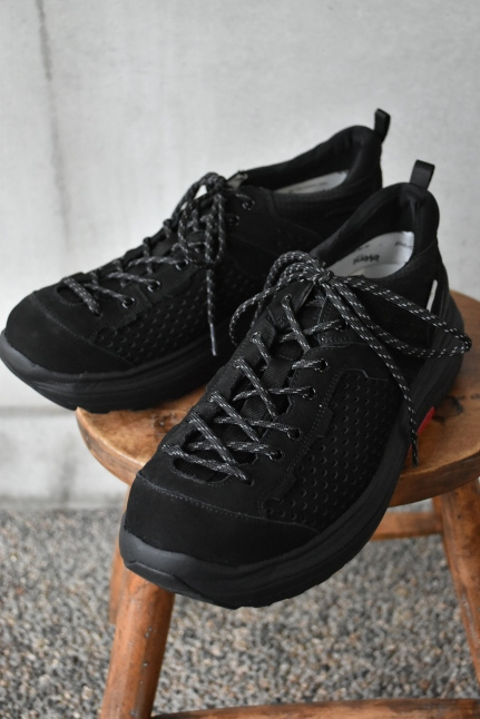 SUVSOLE  Military TRAINING SHOES★_d0152280_14515637.jpg