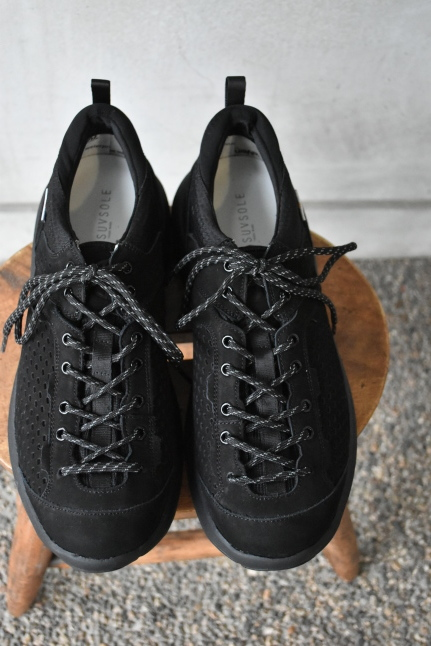 SUVSOLE  Military TRAINING SHOES★_d0152280_14521463.jpg