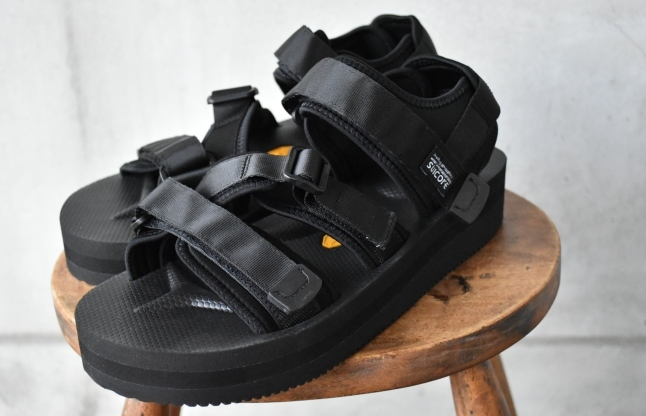 SUVSOLE  Military TRAINING SHOES★_d0152280_15175584.jpg