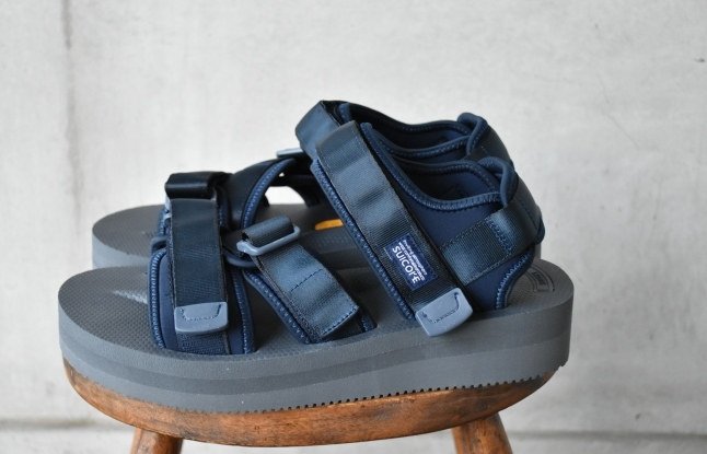 SUVSOLE  Military TRAINING SHOES★_d0152280_15204832.jpg