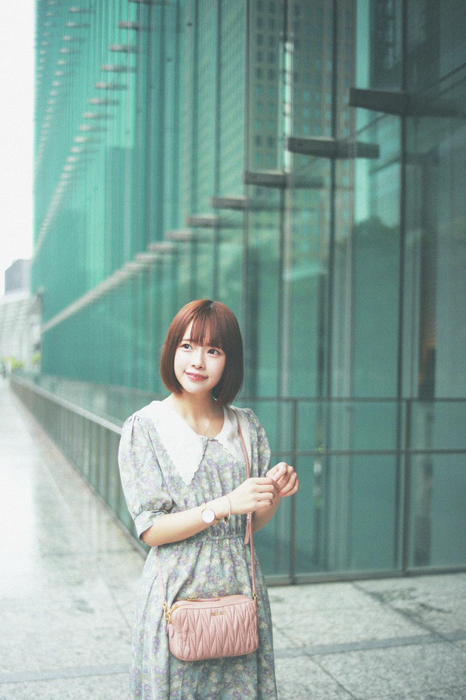 portrait act711 #雨宮ういり_b0307481_09594255.jpg