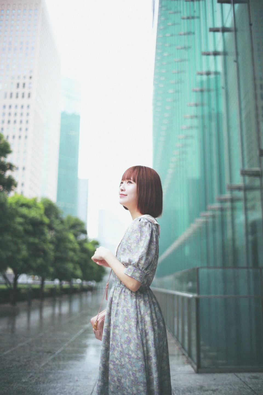 portrait act711 #雨宮ういり_b0307481_09595476.jpg