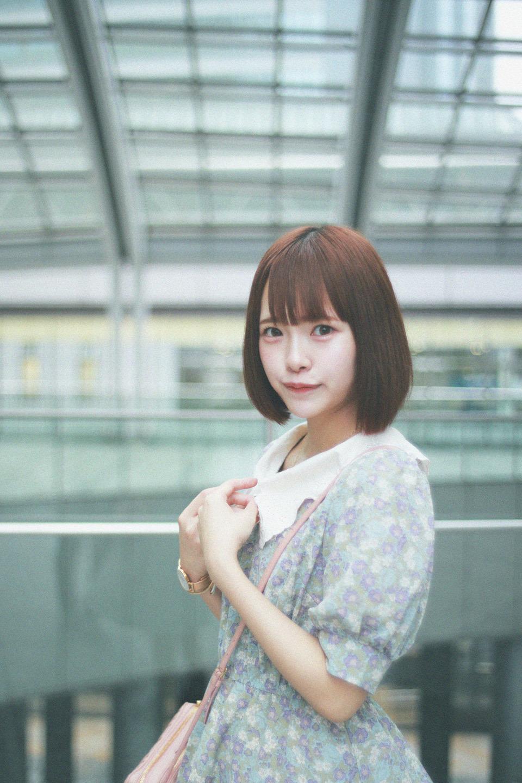 portrait act711 #雨宮ういり_b0307481_10002706.jpg