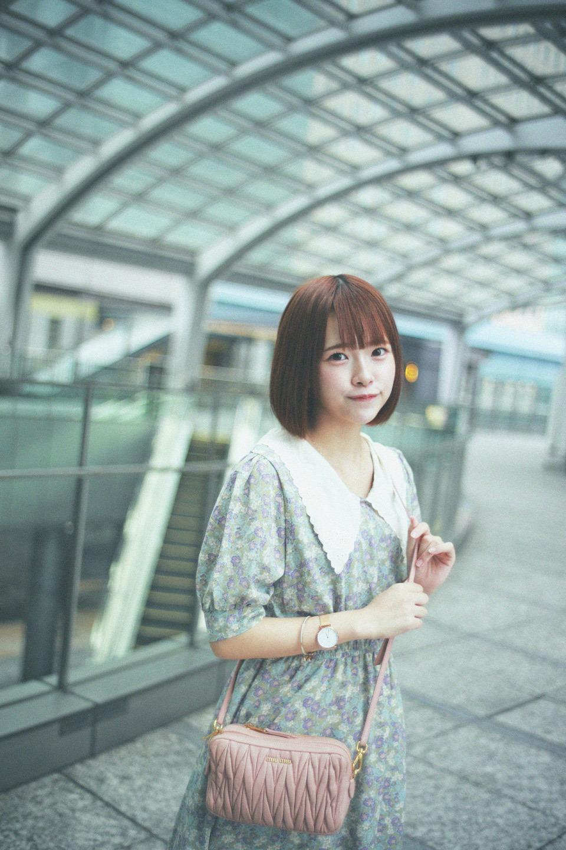 portrait act711 #雨宮ういり_b0307481_10003980.jpg