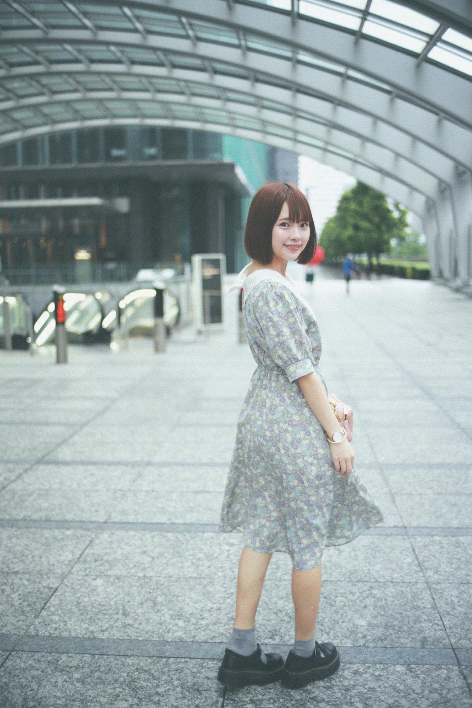 portrait act711 #雨宮ういり_b0307481_10010535.jpg