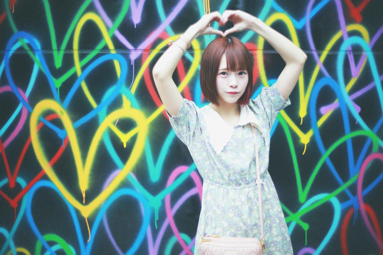 portrait act711 #雨宮ういり_b0307481_10021338.jpg