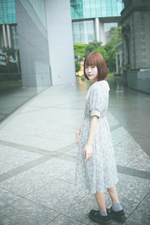 portrait act711 #雨宮ういり_b0307481_10023387.jpg