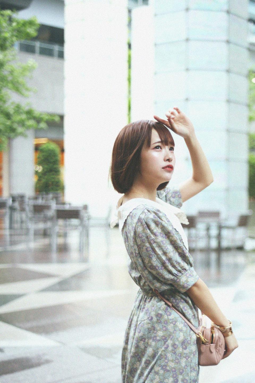 portrait act711 #雨宮ういり_b0307481_10034176.jpg