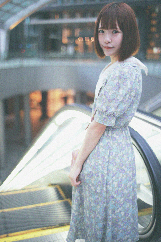 portrait act711 #雨宮ういり_b0307481_10045858.jpg