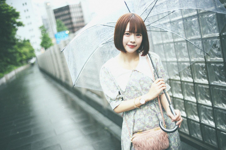 portrait act711 #雨宮ういり_b0307481_10092853.jpg