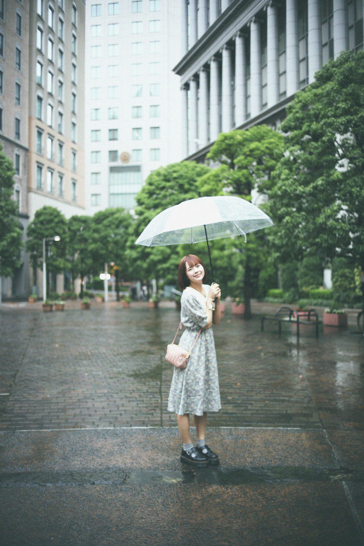 portrait act711 #雨宮ういり_b0307481_10094958.jpg