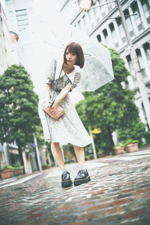 portrait act711 #雨宮ういり_b0307481_10100311.jpg