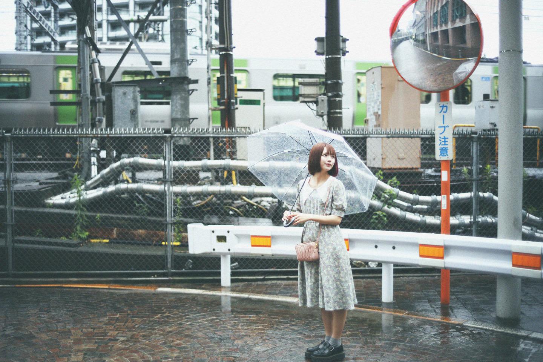 portrait act711 #雨宮ういり_b0307481_10102189.jpg