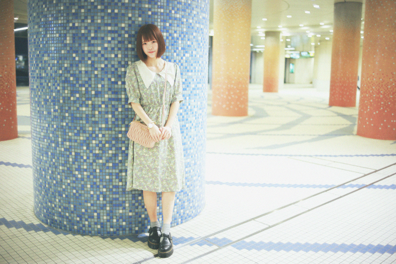 portrait act711 #雨宮ういり_b0307481_10111169.jpg