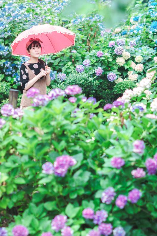雨と…_f0189086_19350207.jpg