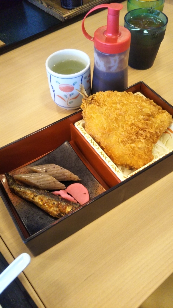 山梨FUJIフルーツパーク スイーツ食べ放題と食事セット_f0076001_23440283.jpg