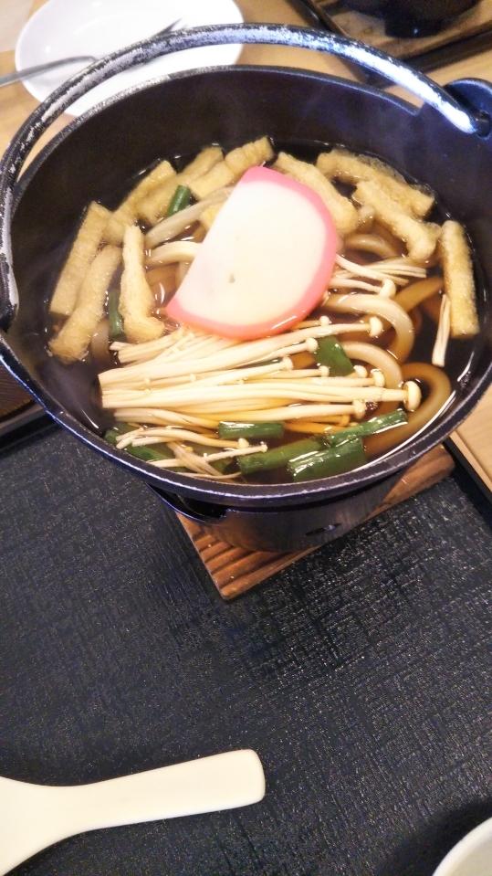 山梨FUJIフルーツパーク スイーツ食べ放題と食事セット_f0076001_23445433.jpg