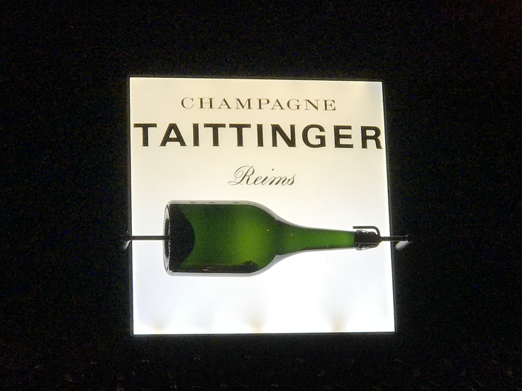 Taittinger 訪問 ♪ (ランス)_c0212604_15372168.jpg
