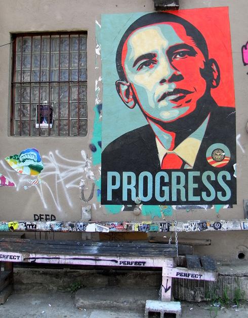 NYでは、ストリート・アートが家の価値を押し上げる?!_b0007805_22385134.jpg