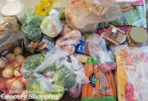 週1あらため2週間+αに1回の食材まとめ買いと献立(2-13)- 17 Days_b0253205_00070450.jpg