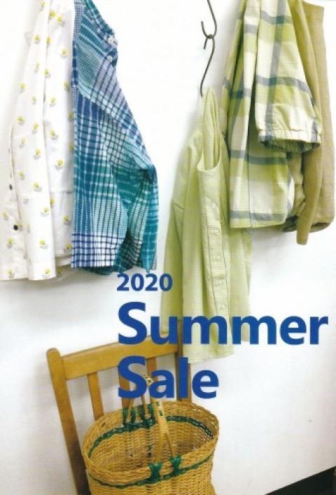 2020 Summer Sale_d0178718_12184698.jpg